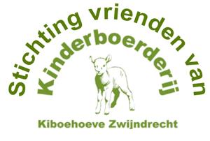 Stichting Vrienden van de Kiboe-Hoeve
