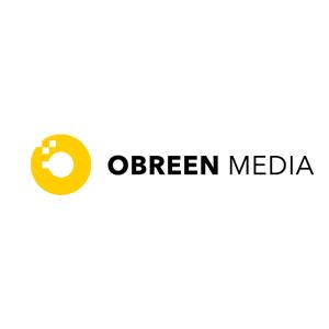 Obreen Media