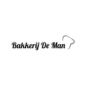Bakkerij de Man