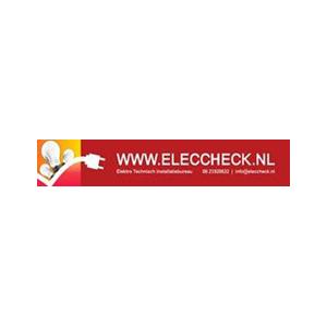 Eleccheck