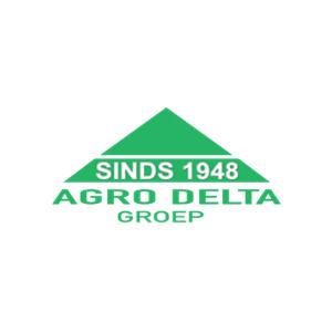 agro delta